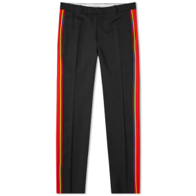 Calvin Klein 205W39NYC Side Stripe Pant
