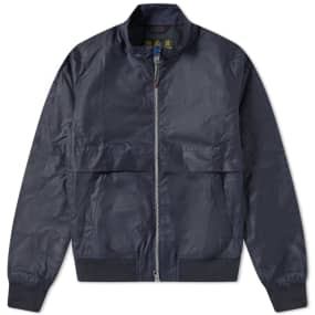Barbour Rona Wax Jacket