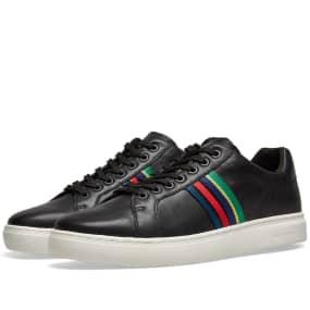 Paul Smith Lapin Grosgrain Sneaker