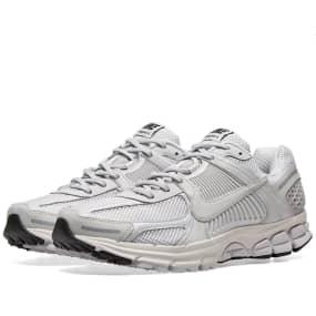 Nike Zoom Vomero 5 SP