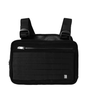 1017 Alyx 9 Sm Chest Rig Bag by End.