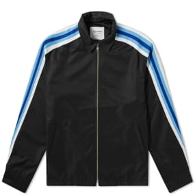 Noon Goons Tape Detail Jacket