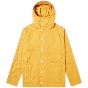 Albam Brook Smock Jacket