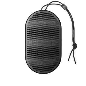 Bang & Olufsen P2 Portable Bluetooth Speaker