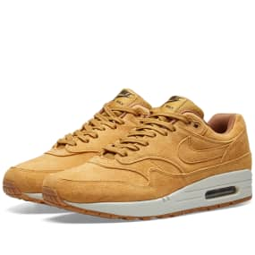 Nike Air Max 1 Premium by End.