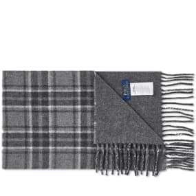 polo-ralph-lauren-wool-plaid-scarf by polo-ralph-lauren