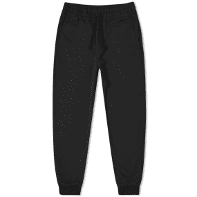 Carhartt Madison Jogger