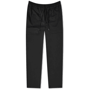 Soulland Poppe Relaxed Pant