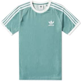 Adidas Cozy Tee by End.