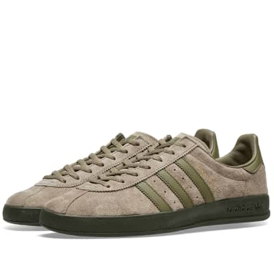 Adidas Broomfield Tea Pack