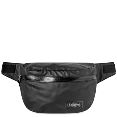 Eastpak Bone Waist Bag