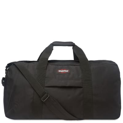 Eastpak Station + Packable 58L Holdall