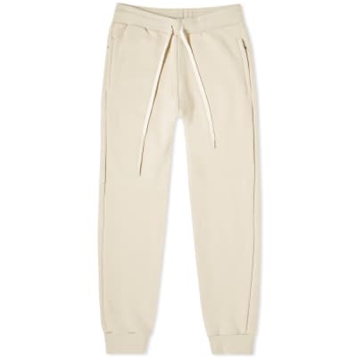 John Elliott Rio Sweat Pant