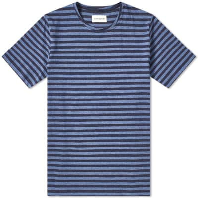 Oliver Spencer Conduit Tee