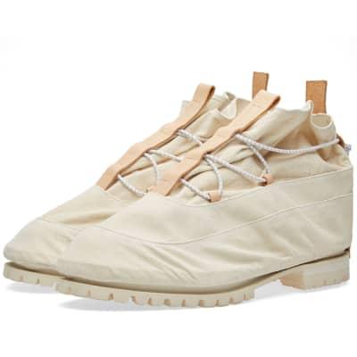 Hender Scheme Samidare Sneaker