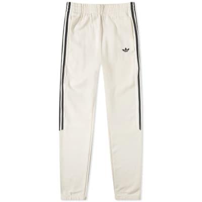 Adidas Spirit Radkin Sweat Pant