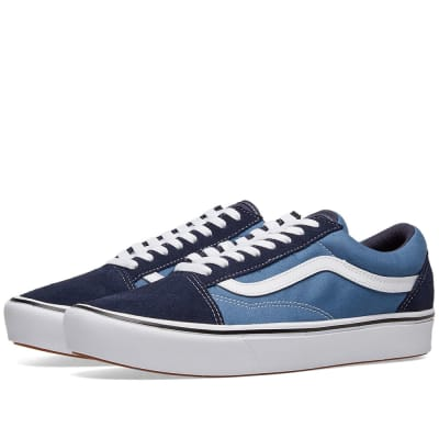 Vans UA ComfyCush Old Skool