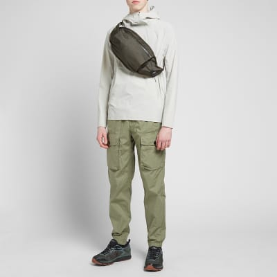 Descente Allterrain x Porter Shoulder Bag