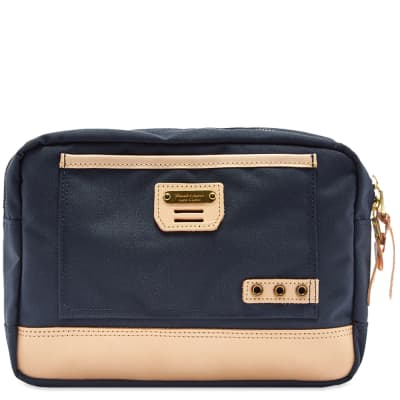 Master-Piece Surpass Small Shoulder Bag
