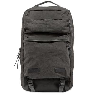 Nemen x Master-Piece Lightning Backpack