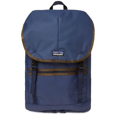 Patagonia Arbor Classic 25L Pack