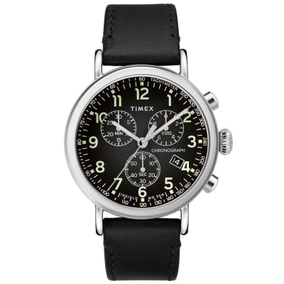 Timex Standard Chronograph Watch