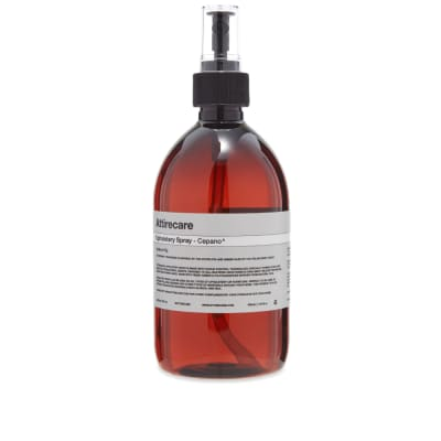 Attirecare Upholstery Spray - Cepano^