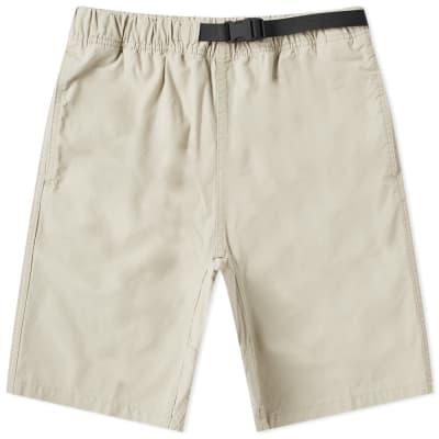 Carhartt WIP Colton Clip Short