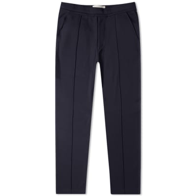 Folk Tech Drawstring Trouser