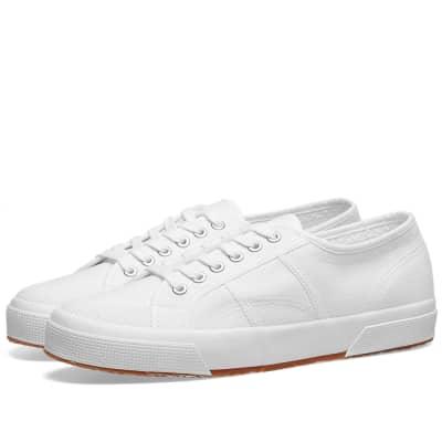 Superga 2390 Military Sneaker