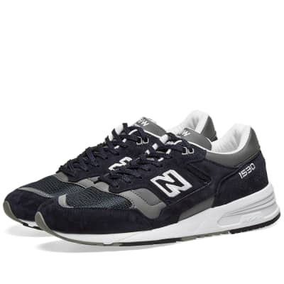 f91ce1f98e New Balance M1530NVY - Made in England
