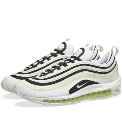 separation shoes 614f2 248a2 Nike Air Max 97 W