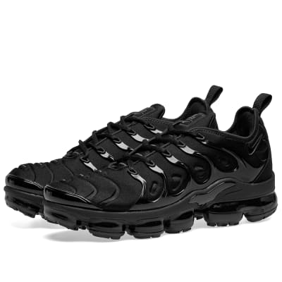 timeless design aca61 100ef Nike Air VaporMax Plus