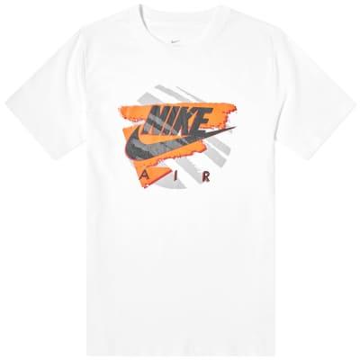 Nike Retro Tennis Tee
