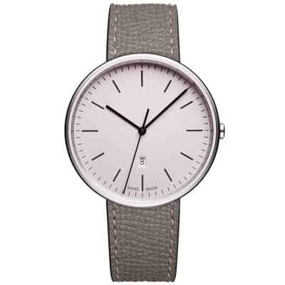 Uniform Wares M38 Wristwatch