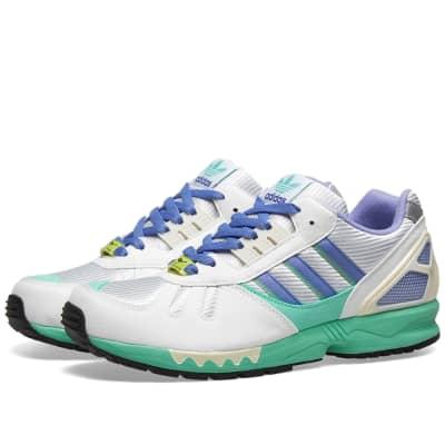 df4b311eec968 Adidas | END.