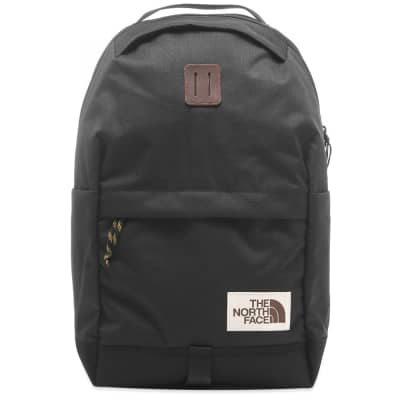 ab5fd69ad The North Face | END.