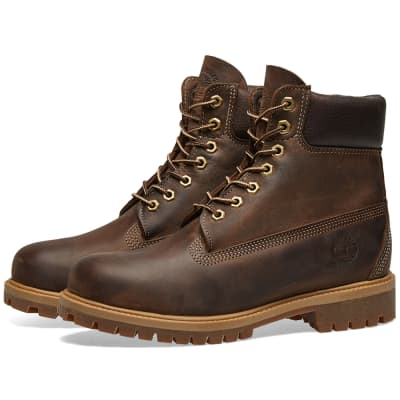 timberland boots sales germany