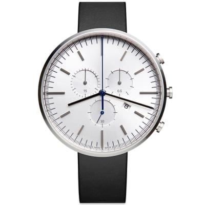 Uniform Wares M42 PreciDrive Chronograph Watch
