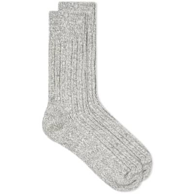 Wigwam Balsam Fir Sock