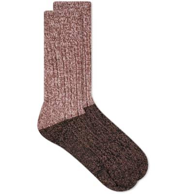 Wigwam Juniper Sock