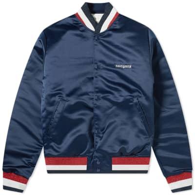 Noon Goons Dugout Jacket