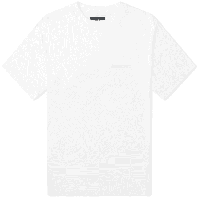 Olaf Hussein Mountain Tee