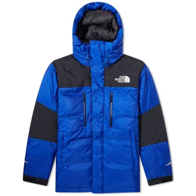 wholesale dealer 0259a 0145d The North Face | END.