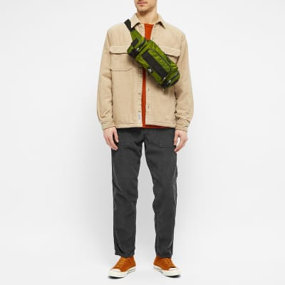 Patta Tactical Waist Bag