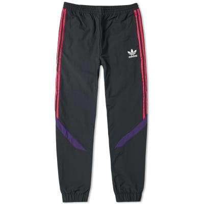 Adidas Sportive Track Pant