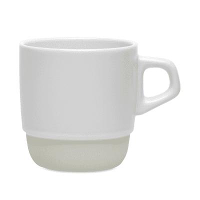 KINTO Stacking Mug