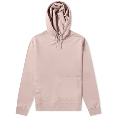 Stone Island Shadow Project Popover Hoody