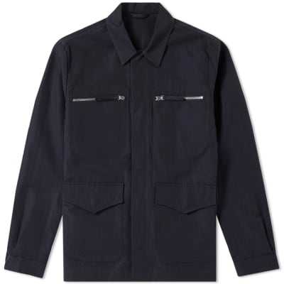 A Kind of Guise Nellis Jacket