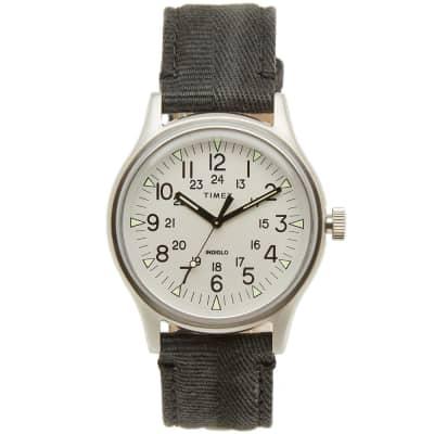 Timex MK1 SST Watch
